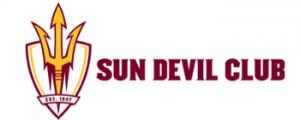 SunDevilClub