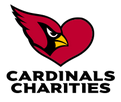 CardinalsCharities