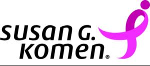 SusanGKomen