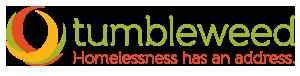 tumbleweed_logo-horizontal